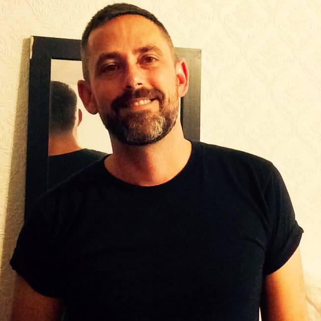 Tony Hewer Social Media Client Testimonial